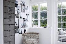 [ Interieur / Interior wohnen living
