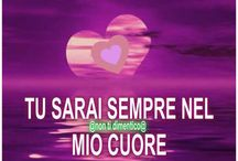 link x persone s noi care