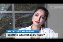 Adet gecikmesi için kullanılan ilaçlar / kadınlar hakkında bilgi ve sağlık