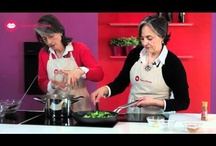 siamodonne.it / video ricette