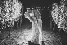 Real Weddings - Vanessa & Eric 9.12.15 - Modern Revolutions Photography / Wedding inspiration from our 9.12.15 wedding, photographed by Modern Revolutions Photography - congrats Vanessa & Eric!