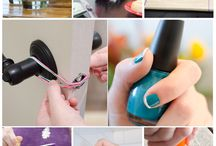 interesting uses