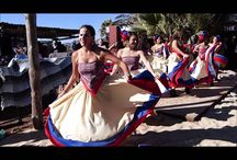 Mexico / Traveling, sightseeing in San Carlos, Mexico - photos, slide shows and blogs.