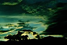 Naturaleza. / Mi trabajo parte de fotografías digitales, que en ocasiones se convierten en un arte digital.