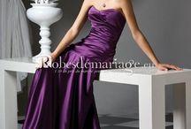 Longueur de manches Robe de Mariage / http://www.robesdemariage.eu/mariage/a-ligne-appliques-ivoire-col-en-v-sans-manches-longueur-de-manches-robe-de-mariage-p-45.html