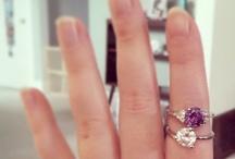 Gemstone & birthstone jewelry under $100