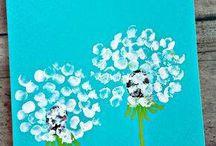 Bella art / by Daisy Anillo- Lozano