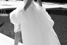 Apparel / by Rebekah Bentley