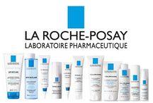 La Roche Posay Ürünleri / La Roche Posay ürünlerine buradan ulaşabilirsiniz..