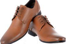 Per Te Solo Footwear
