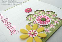 crafts/cards