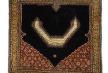 Persian Antiques