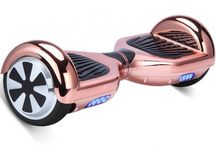 #hoverboard
