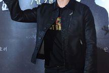 Lee Seung Gi♥♥