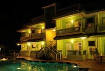 Stay Simple Jesant Valley Goa / A tour to our beautiful resort