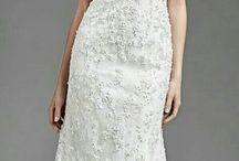 Kanten bruidsjurken @ La Bella Blanca