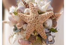 MauliOlaMelissa's Mermaid wedding / Plans for the biggest wedding celebration EVER! / by Kelly Maschmeyer