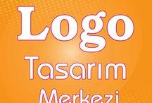 Arel Logo Tasarım / Logo; bir şirketin ya da bireysel bir yapılanmanın izlenimini ve özelliklerini görsel manada yansıtan bir çalışma çeşididir. Logo tasarım, ticaretin ilk zamanlarından bu yana; bir markanın, ürünün veya hizmetin gücünü rakiplerinden ayırt etmek için kullanılmıştır. Ürünleri farklı kılmak adına üzerine yapılan işaretler, simgeler logo tarihinin temelinin atılmasında büyük bir etken olmuştur.