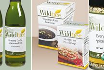 Wildtree - The Flavor Maker