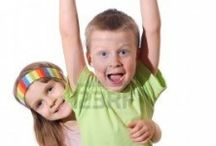 FIT Aphrodite: Kids Fitness / Keeping our kids healthy and fit. setting a good example!