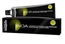www.velunia.com / primo marketplace al mondo di prodotti professionali per il beauty