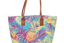Beach Bags & Bags / Beach Bags & Bags