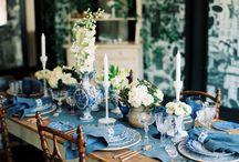 Delft Wedding