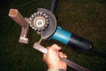 converting hand tools