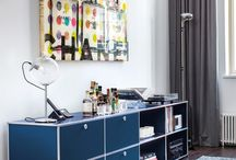 USM Haller bei Quadrat / Dieser Klassiker ist eine Bereicherung für Ihre Räume und verleiht ihnen einen Hauch von Leichtigkeit. USM Haller präsentiert zeitlos elegante Möbel. USM Haller verhilft Ihren Wohn- und Arbeitsräumen zu neuem Glanz, aus diesem Grund sind USM Haller Möbel sehr beliebt.