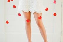 im already thinking about valentines day