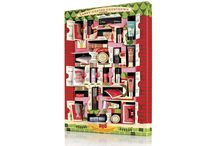 Packaging - Beauty & Health