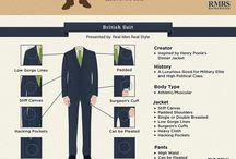 suits designs