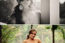 senior pic ideas / by Savannah Montgomery