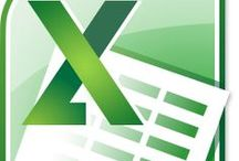 word excel and co