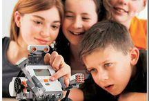 Programas de radio / Educa en Digital