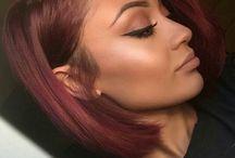 couleur cheveux couleur cheveux