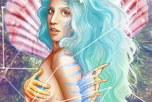 Gaga Ulala!