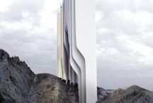 Architecture / ............
