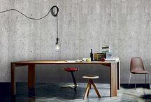 Designideen Arbeitszimmer