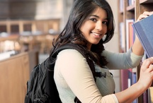 Distance Education In Mumbai