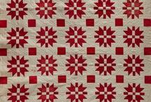 Quilts / by Megan Stroud