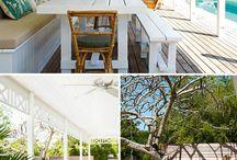 House of LOVE / Dream homes