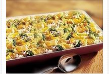 Back to School with Butterball Canada / Tasty back to school recipes