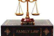 Divorce Laws in India-Divorce Lawyers in Delhi / Mutual Consent Divorce, Annulment of marriage, Foreign Divorce Decree, Divorce grounds, divorce cases Judgements, Divorce on cruelty grounds.how to file divorce petition in india, how to take divorce on mutual consent,Is your foreign divorce decree is valid in india ?  http://indiandivorceattorney.wordpress.com/