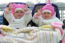 Cutee pie / Pics of cute baby pic. I love Babies / by manish