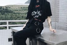 styles/hair
