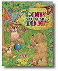 Inspirational Children Books