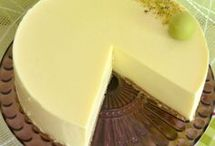 tarta d limon rapida