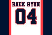 EXO NUMBER