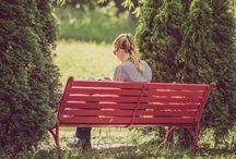 The Happy Introvert